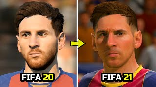 Fifa 20 Xbox One X Vs Ps4 Pro 4k Graphics Comaprison دیدئو Dideo