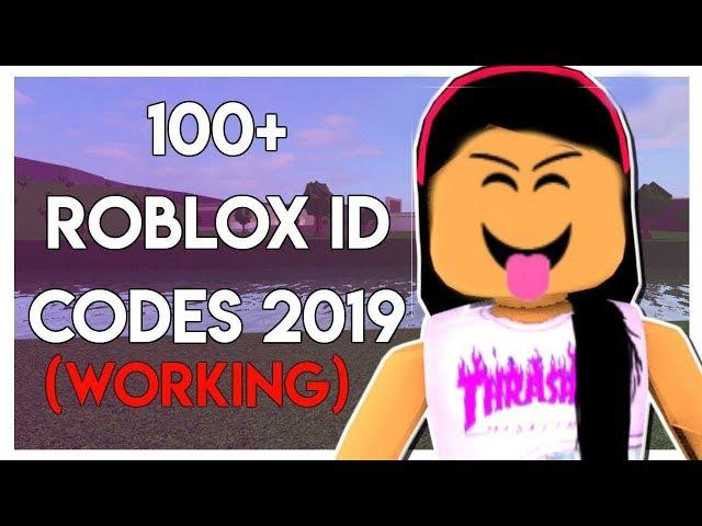 Senorita Roblox Song Id Code 2019 2020 Tomwhite2010 Com