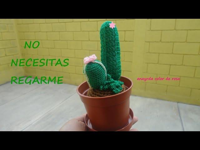 Increíbles Detalles de Boda en Crochet | Otakulandia.es | 480x640
