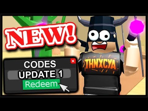 Roblox S Rthro Contest Is A Disaster دیدئو Dideo New Free Level Up Code Desert Map Update Roblox Treasure Quest دیدئو Dideo
