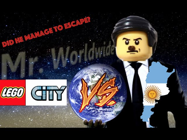 Full Download Roblox Inapropiate Plase 2 11111111 Wmv Did Adolf Hitler Flee In Argentina Or In Lego City دیدئو Dideo