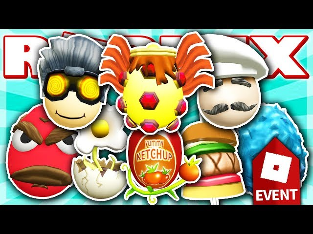 Roblox Club Egg Skewer How To Get All Eggs In Easterbury Canals Stein S Basement Tutorial Roblox Egg Hunt 2018 Event دیدئو Dideo