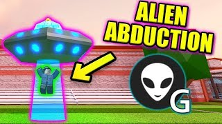 Jailbreak Roblox Glitches April 21 How To Instantly Escape The Military Base Glitch Roblox Jailbreak Update دیدئو Dideo