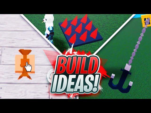 Roblox Build A Boat For Treasure Ideas Build A Boat For Treasure Roblox Ideas