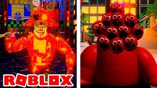 roblox the pizzeria roleplay remastered how to get free tokens