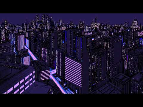 Random Chiptune Mix 37 دیدئو Dideo The good stuff kids go for. dideo