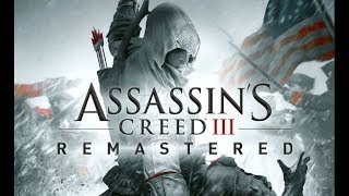 Assassin S Creed 3 Pc Gameplay Max Settings دیدئو Dideo