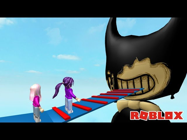Janet And Kate Roblox Obbys