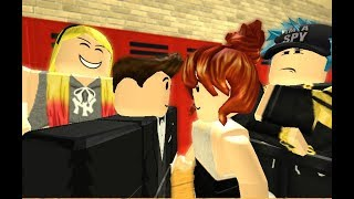 So Sing Roblox Music Video Paulunicorn The House Of Youtubers Collab Roblox Music Video دیدئو Dideo