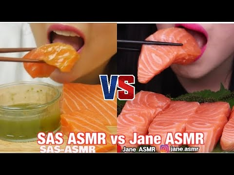 Sas Asmr Vs Jane Asmr دیدئو Dideo My name is sas and i love making videos :). sas asmr vs jane asmr دیدئو dideo