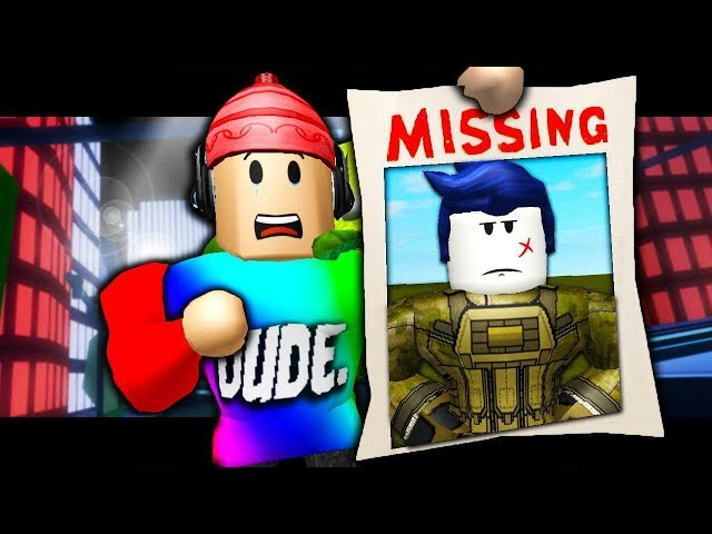 Last Guest Sad Roblox The Last Guest Is Gone A Sad Roblox Movie دیدئو Dideo