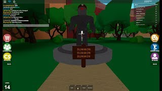 Guest World Roblox Preview Guest World Roblox Trailer دیدئو Dideo