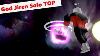 Dragon Ball Final Stand Tournament Of Power Group Roblox Using 5 Of My Power Against Broly Dbz Final Stand دیدئو Dideo