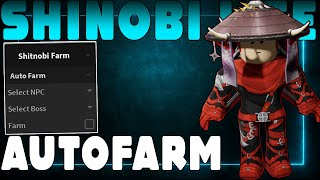 Roblox Aimbot Script For Any Game Pastebin Op Roblox Script Arsenal Aimbot Esp Tracers Unlimited Level Unlimited Coins دیدئو Dideo