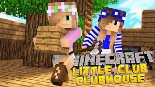 Steve nackt minecraft Video shows
