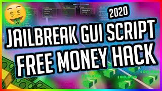 Roblox High School 2 Hack Pastebin Free Mobile Garage Jailbreak Script Gui Hack New 2020 دیدئو Dideo
