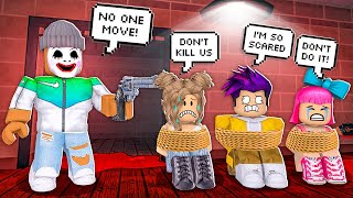 Roblox Kidnap Code Roblox Death Star Tycoon دیدئو Dideo