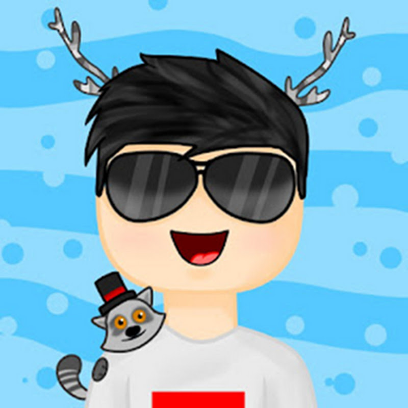 Roblox Instagram Lists Feedolist All Roblox Instagram Promo Code Items دیدئو Dideo