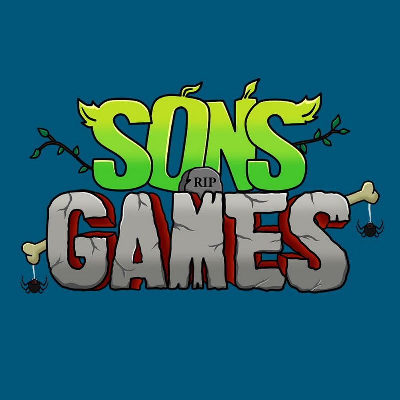 Plants Vs Zombies 2 Lluvia De Golpes Por Todas Partes دیدئو Dideo In order for your ranking to count, you need to be logged in and publish the list to the site (not simply downloading the tier list image). dideo