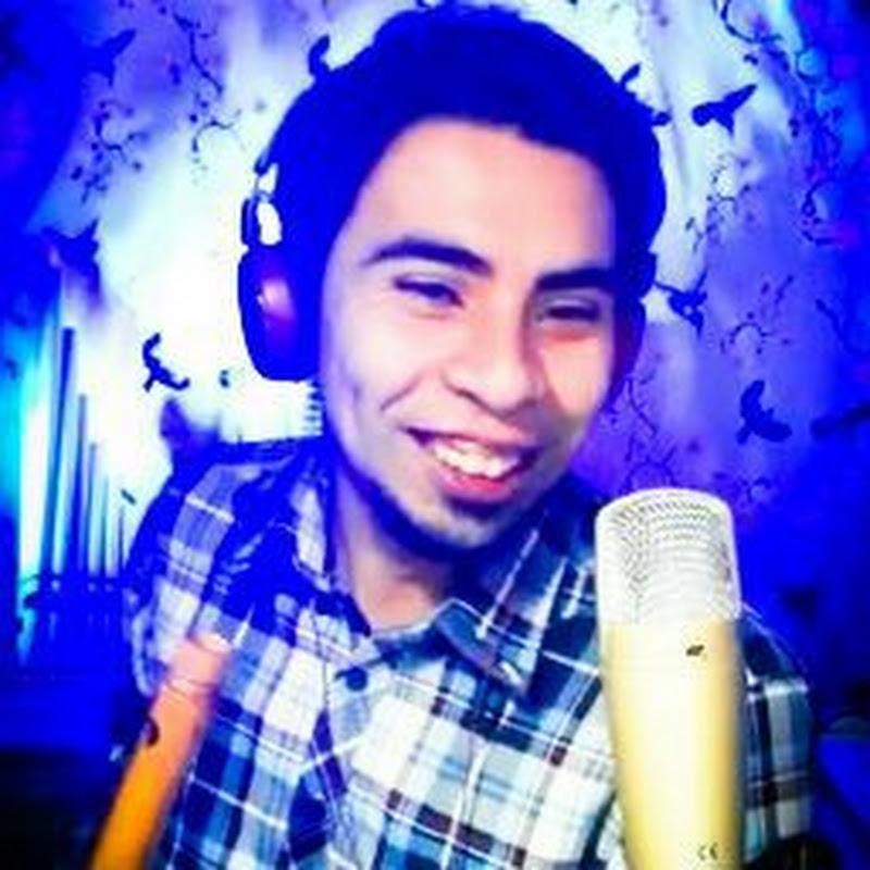 5 kontakt -0 synth para escudero -0 by rodrigo librerias gratis Piano que
