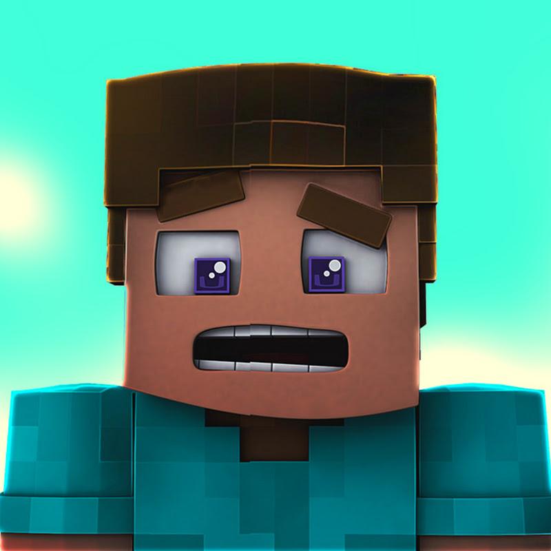 Arda Ve Ruzgar Yeni Sehir Yapiyor Minecraft دیدئو Dideo