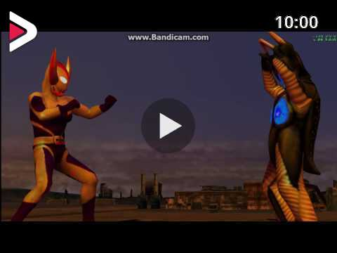 download game ppsspp ultraman fighting evolution 2
