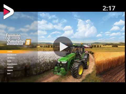 Shader model 2.0 for farming simulator 2011 free. download full version pc