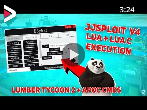 Hexus Roblox Download Free Roblox Injector Extremely Stable Level 7 Jjsploit V4 Lua Lua C Exe Lt2 Apoc Rising Cmds Working دیدئو Dideo