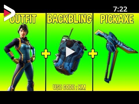 10 Best Bolt Combos In Fortnite دیدئو Dideo