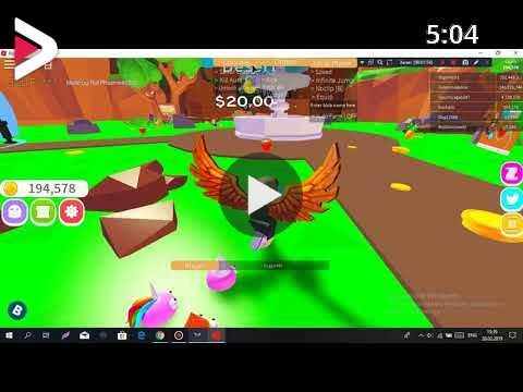 Roblox Blob Simulator Youtube Blob Simulator 2 Hack Script 2019 Pastebin Roblox دیدئو Dideo