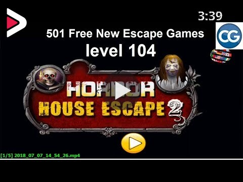 28+ 501 Free New Escape Games Level 2 Pictures